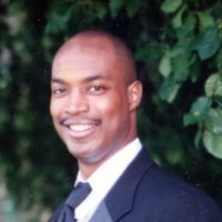 Image of Marcus Minifee