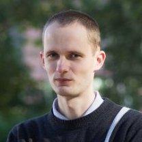 Mareksharkovs