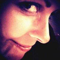 Image of Maren Costa