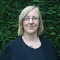 Image of Margaret Gallagher