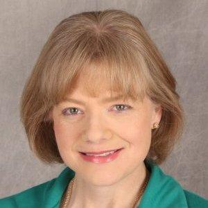 Image of Margaret Potter