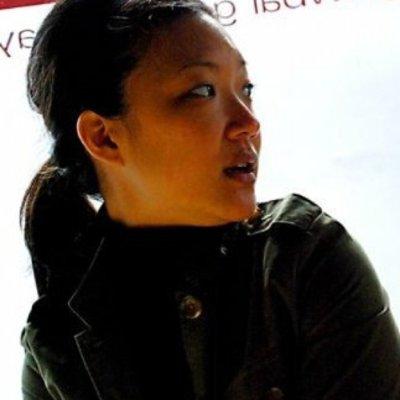 Image of Margaret Bethea