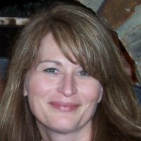 Image of Margaret Steele