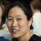 Image of Margaret Woo