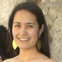 Image of Margarita Rodriguez