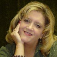 Image of Margie Hart
