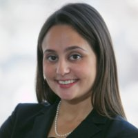 Margot P Weisberg Email Amp Phone Associate Aaronson