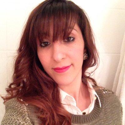 Image of Maria Anello