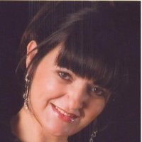 Image of Maria Leite