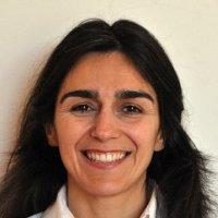 Image of Maria Gonzalo