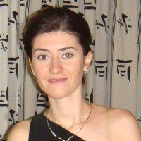 Image of Maria Chahrour