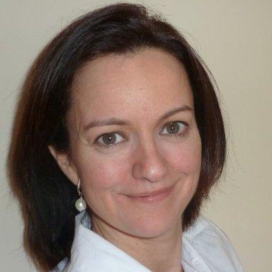 Image of Maria Elustondo