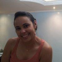 Image of Maria Germano