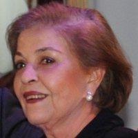Image of Maria Helena Mauad