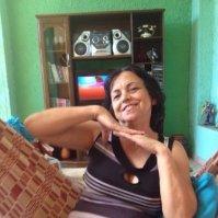 Image of Maria Manuela Alves Vaz