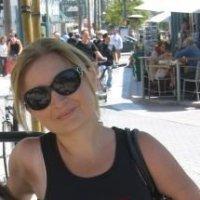 Image of Maria Minassian