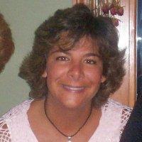Maria Salerno nude 406