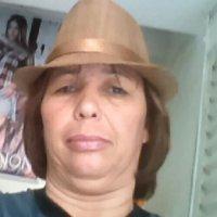 Image of Maria Souza