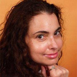 Image of Maria Antonatos