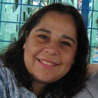 Image of Maria Alejandra Pulgar