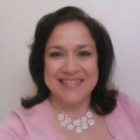 Image of Maria Meneses
