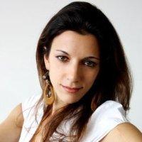 Image of Mariana Buehring