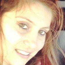 Image of Mariana Carrilho