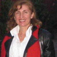 Image of Mariana Dimitrova