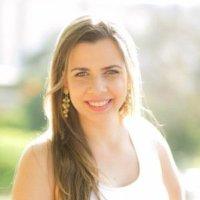 Image of Mariana Januzzi Viana