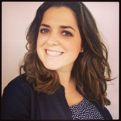Image of Mariana Lopardo