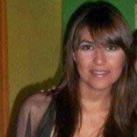 Image of Mariana Ruiz