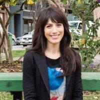 Image of Mariana Abdala