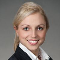 Image of Mariana Lang, MBA/ M.A.