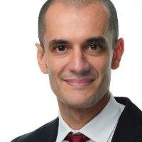 Image of Mariano Bosaz