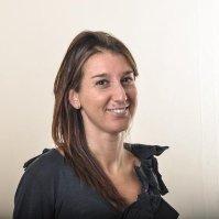 Image of Maria Pasquale