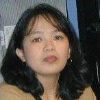 Image of Maribeth Santiago