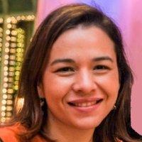 Image of Maricela Garza