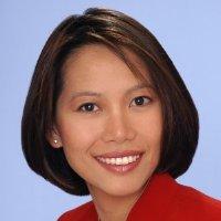 Image of Marie Tan