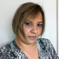 Image of Mariela Diaz