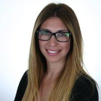Image of Mariela Stescobich