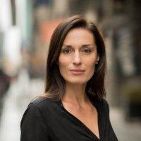 Image of Mari Joller