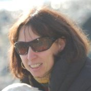 Image of Marina Cavallero