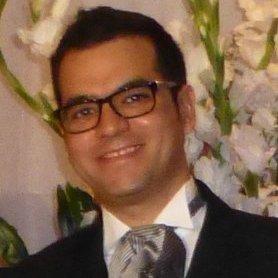 Image of Mario Cadenas Olmos