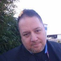 Image of Mario Ghecea
