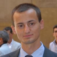 Image of Mario Fanelli