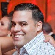 Image of Mario Ruiz
