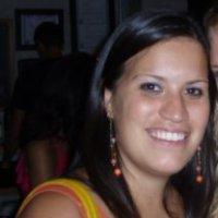 Image of Marisa Munoz
