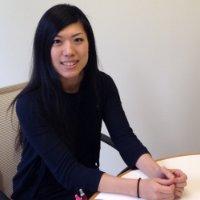 Image of Mari Tanaka