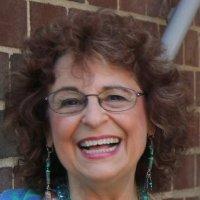 Image of Marjorie Winters