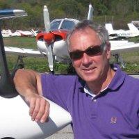 Image of Mark Beeby
